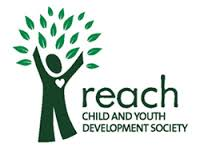 Image result for Reach Child & Youth Development Society