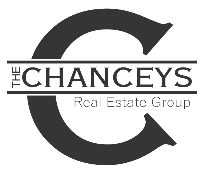 The Chanceys Real Estate Group