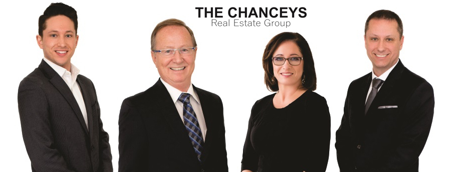 Flex Rate Group - Ladner Real Estate - Delta Realty - The Chanceys